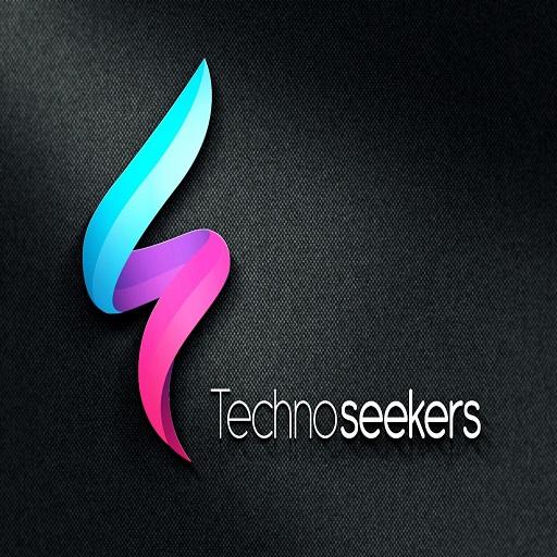 TECHNOSEEKERS avatar image