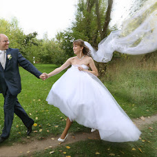 Wedding photographer Yuliya Loginova (Ulianna). Photo of 11.10.2014
