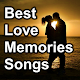 Best Love & Memories Songs for PC-Windows 7,8,10 and Mac