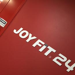 ジョイフィット 目黒のメイン画像です