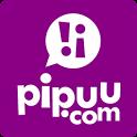 Pipuu icon