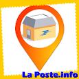 La Poste info apk