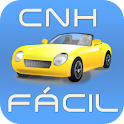 CNH Fácil icon