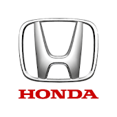 Honda Tire Mileage Calculator