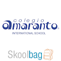 Colegio Amaranto Int School icon