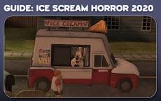Guide FOR ICE SCREAM HORROR Games 2020のおすすめ画像4
