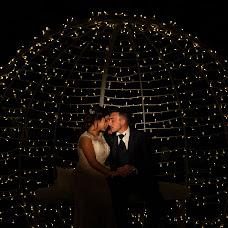 Vestuvių fotografas Gianni Lepore (lepore). Nuotrauka 31.07.2019