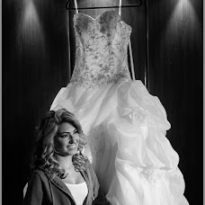 Wedding photographer Valeriy Primost (RAw4waR). Photo of 18.12.2013