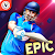 Epic Cricket - Best Cricket Simulator 3D Game file APK for Gaming PC/PS3/PS4 Smart TV