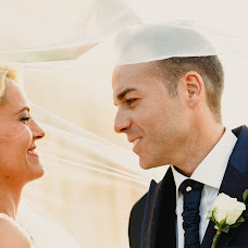 Wedding photographer Joaquin Corbalan pastor (corbalanpastor). Photo of 28.11.2017