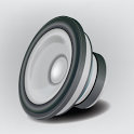 Audio Blaster Prank icon
