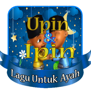 download lagu maulana ya maulana versi upin ipin mp3