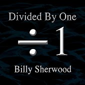 Divided by One