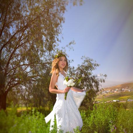 Fotógrafo de bodas Patricio Fuentes (patostudio). Foto del 11.12.2017