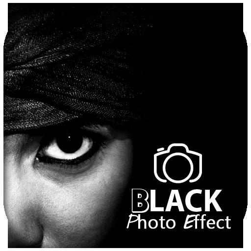 Black Photo Effects Background Eraser التطبيقات على Google Play