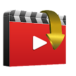 Download All Videos - Video Downloader 2018 5.8.0