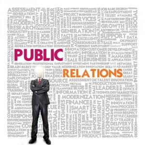 C:\Users\Rahul\Documents\Rahul\Career\freelance\TrueLancer\Dipesh Garg- Founder Trulancer\Content Marketing for Truelancer\Articles\PR-300x300.jpg