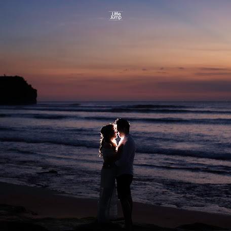 Wedding photographer Sadewa Krisna (SadewaKrisna). Photo of 06.08.2017
