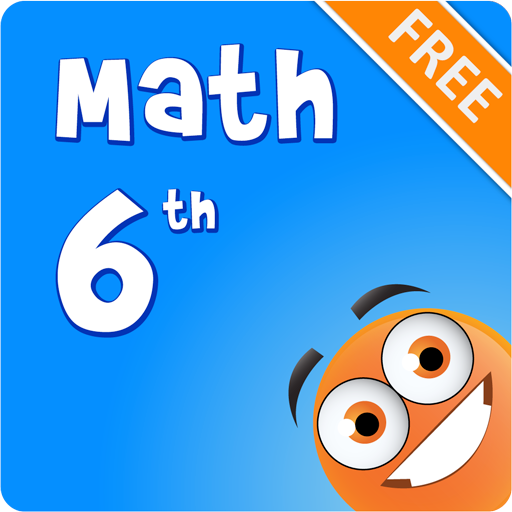 iTooch 6th Grade Math - Apps on Google Play