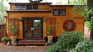 Sally's Tiny Haiku House