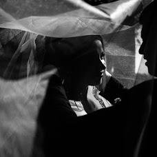 Wedding photographer Aleksey Reentov (reentov). Photo of 30.05.2018