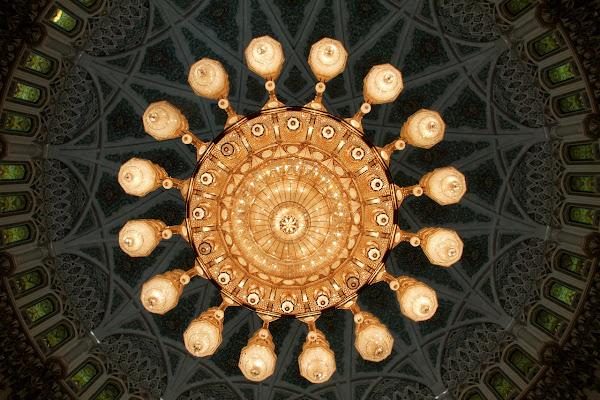 Glass Eye di Francesca Malavasi