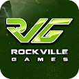 RVG: Game Store 2017