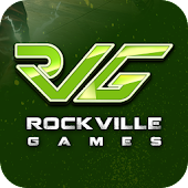 RVG: Top Games App Store