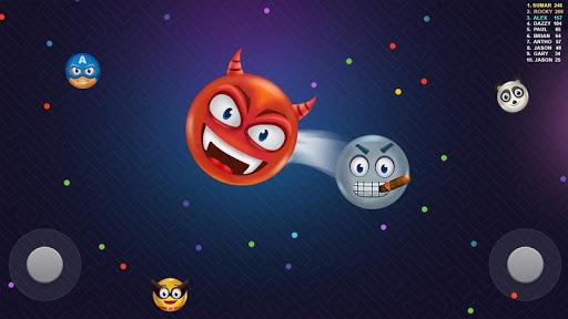 Emoji.io Free Casual Game 1.5 {cheat|hack|gameplay|apk mod|resources generator} 4
