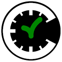 IConfirm icon