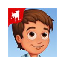 Farmville2 X-Press