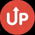 Upcomer - Games news & Esports icon
