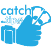 Catch the tips - Betting tips