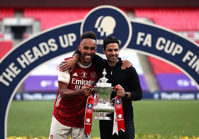 Un Arsenal new-look prêt à créer la première surprise