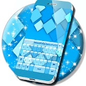 Keyboard for Alcatel One Touch