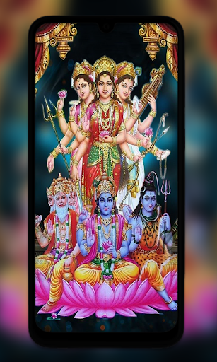 Download Hindu God Wallpapers Hd Free For Android Hindu God Wallpapers Hd Apk Download Steprimo Com