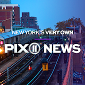 PIX11 WPIX New York City