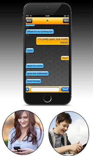 call girls online