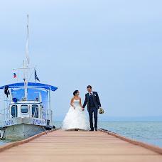 Wedding photographer Natali Mur (NATALI-MUR). Photo of 19.11.2015