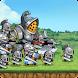Kingdom Wars image