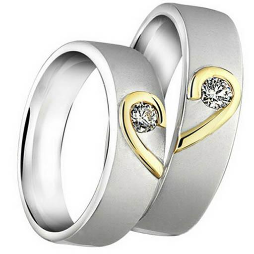 wedding ring designs 2017 android apps on google play - Design Wedding Ring
