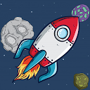 OuterSpace APK