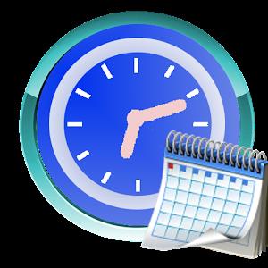 download Shift Planer apk