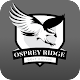 Download Osprey Ridge For PC Windows and Mac