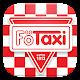 Főtaxi Taxi rendelő alkalmazás apk