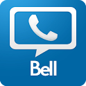 Bell Total Connect icon
