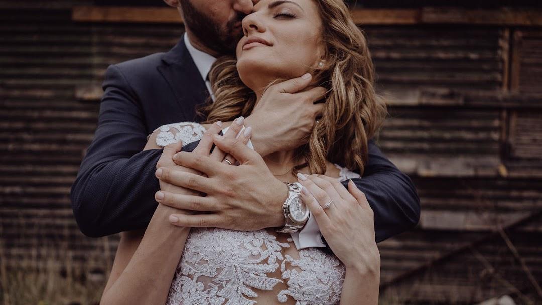 Dating μετά από κατάχρηση γάμου