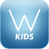 WATCHU Kids GPS Tracking