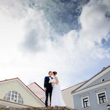 Wedding photographer Aleksandr Dod (alexanderdodz). Photo of 20.02.2016