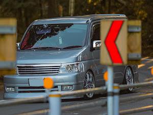 ステップワゴン RF3 のカスタム事例画像 こっしーさんの2021年01月04日16:41の投稿